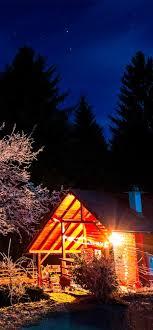 led landscape lighting bright leds