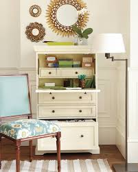 how to mix patterns like a pro how to decorate