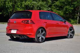 vw kubelwagen for sale 2017 ford focus rs vs volkswagen golf r autoguide com news