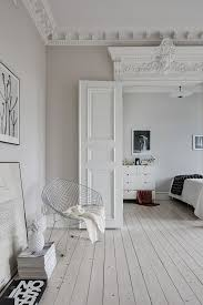 Latest Home Interior Designs by Best 25 Grey Interior Design Ideas Only On Pinterest Interior