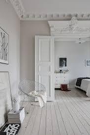 Best  Grey Interior Design Ideas Only On Pinterest Interior - White interior design ideas