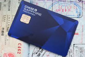 best travel credit cards images The best chip credit card for travel in europe wendy perrin jpg