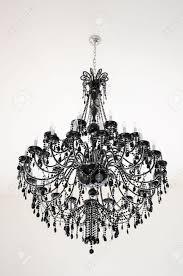 Black Chandelier Lamps Cafe Lighting Reign Black Chandelier In Bunnings Lights And Lamps