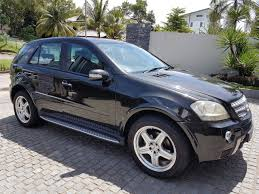 used car brunei lexus is300 brunei used cars mercedes benz ml320cdi