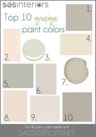 best interior paint color to sell your home neutral paint color alternatux com