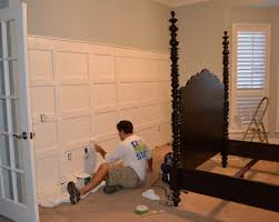 53 best master bedroom ideas images on pinterest master bedrooms