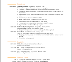 What Does A Resume Include What Does A Resume Look Like Haadyaooverbayresort Com