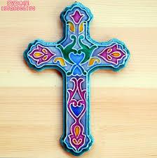 catholic ornaments promotion shop for promotional catholic