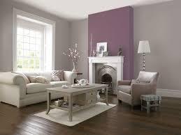 ideas for living room wall colours adenauart com