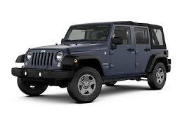 jeep wrangler mercenary used chrysler dodge jeep ram dealership in woodhaven mi