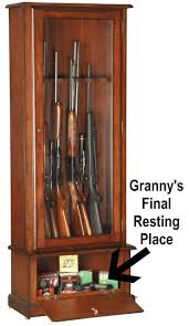 Plans For Gun Cabinet Rudy Easy Gun Cabinet Designs Free Wood Plans Us Uk Ca