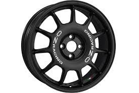 oz rally wheels oz racing leggenda rally wheel for mini