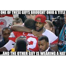 Funny Ohio State Memes - ohio memes funny memes best of the funny meme