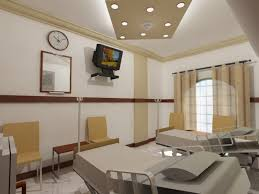 home interior designer delhi need hospital interior design service hospital renovation work