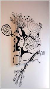 Ikea Wall Art by 25 Best Ikea Hackers U0026 Furniture Images On Pinterest Ikea