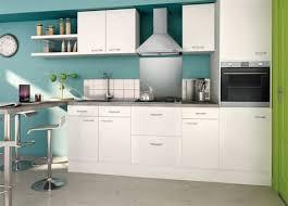 peinture meuble cuisine castorama castorama peinture meuble cuisine 4 peinture salle de bain