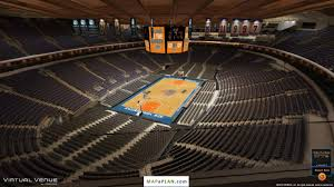 madison square garden seating chart suite 1065 view mapaplan com