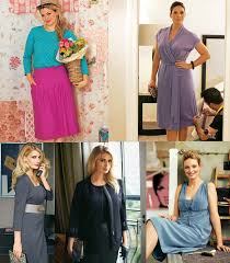 plus size new sewing patterns and old favorites u2013 sewing blog