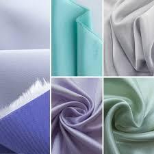 fabric home decor fabric apparel fabric discount fabric