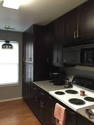 kitchen cabinets assembly required island java kitchen cabinets assembly required heeby s surplus