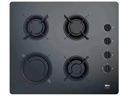 plaque de cuisine meuble cuisine plaque cuisson table de cuisson gaz meuble dangle