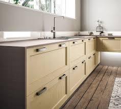 sagne cuisines délicieux hauteur meuble haut cuisine plan de travail 14 romans