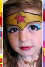 superhero birthday party diy ideas for a marvel ous bash party