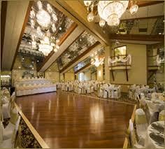 wedding halls in chicago martini banquet complex chicago il