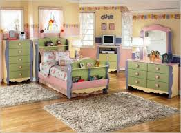 Ashley Bedroom Furniture Set by The 25 Best Ashley Bedroom Furniture Ideas On Pinterest Ashleys