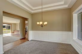 dining room ceilings this formal dining room features a double coffer ceiling square