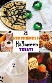 551 best halloween images on pinterest