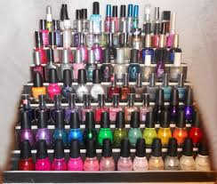 53 fascinating how to make nail polish picture ideas nail art how