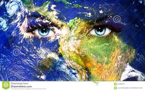 earth day stock photos royalty free images