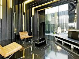office interior interior design modern medical office interior design interior