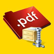 compress pdf below 2mb comparison 10 online pdf compressor and optimizer