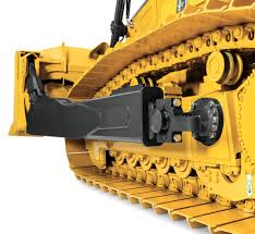 prevent premature dozer undercarriage wear