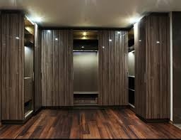 room almirah design wooden designs with price cheap wardrobes for
