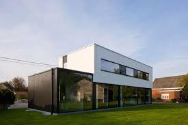 12 surprisingly small minimalist house plans home building plans
