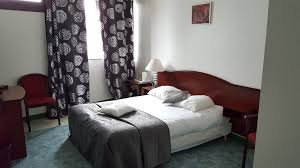 chambres d hotes nevers hotel boreve nevers nord varennes vauzelles