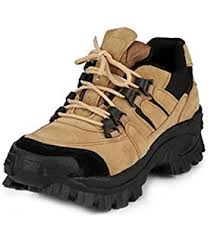buy boots netherlands afrojack s powerhouse outdoor shoes buy at low prices