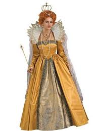 Victorian Halloween Costumes Women 66 Beautiful Costume Ideas Images Halloween