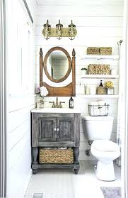 small country bathroom decorating ideas small country bathroom ideas best small country bathrooms ideas on