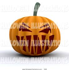 royalty free stock halloween designs of holidays