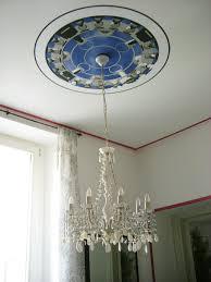 pitturare soffitto come aggiustare l altezza soffitto filcasa immobili