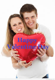 feb 14 valentines day wallpapers wishes february valentine u0027s day