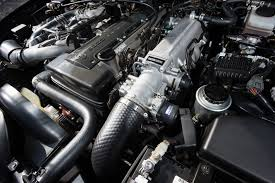 supra engine 1994 toyota supra turbo stock 6 for sale near valley stream ny