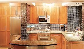 Kitchen Cabinets Edison Nj Hanssem Beautiful Kitchens