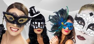 mask party wigs fancy dress costumes masks costumes flags