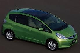 nissan leaf for sale in sri lanka 2011 honda fit reviews and rating motor trend