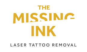 how much is a tattoo removal course 773 best tattoo removal in